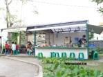 Kue Balok Mang Salam jatinangor3