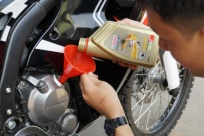 Persiapan Wheel Story 5 (6)