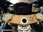 Roadshow RC213V-S (13)