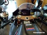 Roadshow RC213V-S (16)