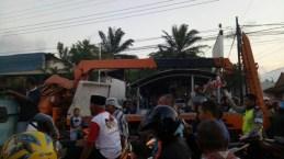 truk-rem-blong-karangploso-malang-11