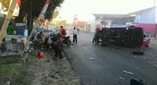 truk-rem-blong-karangploso-malang-4