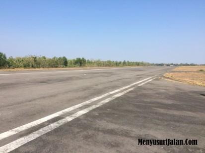 Lanud Gading Yogyakarta2