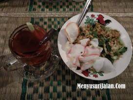 Mie Jawa Lembang (4)