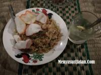 Mie Jawa Lembang (5)