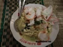 Mie Jawa Lembang (6)