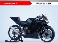 Motor-Motor Jawara Honda Modif Contest Cirebon 2017 (19)