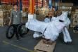 Wheel Story #5 persiapan shiping motor (2)