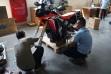 Wheel Story #5 persiapan shiping motor (4)