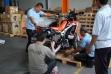 Wheel Story #5 persiapan shiping motor (5)