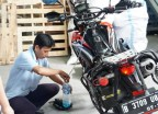Wheel Story #5 persiapan shiping motor (6)