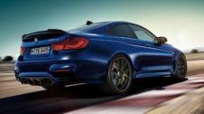 BMW M4 CS (5)