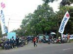 Jambore Suzuki Satria Nasional Tasikmalaya (7)