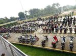 Jambore Suzuki Satria Nasional Tasikmalaya (8)