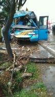 Kecelakaan Bus Doa Ibu Ciamis (6)
