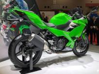 ninja-250-2018-10