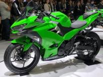 ninja-250-2018-2