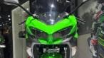 ninja-250-2018-3
