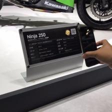 ninja-250-2018