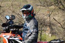 Wheel Story #5 Afrika Selatan (5)