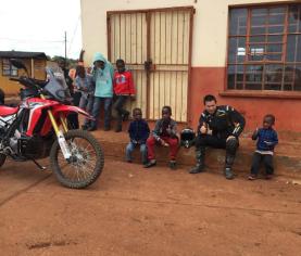 Wheel Story #5 Swaziland (4)