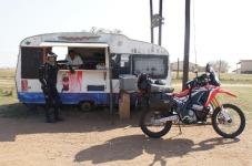Wheel Story #5 Swaziland (5)