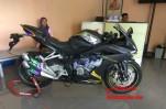 Wordkshop technologi CBR240RR Mesin CBR Dibongkar (12)