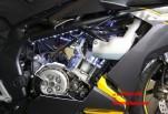 Wordkshop technologi CBR240RR Mesin CBR Dibongkar (13)