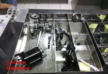 Wordkshop technologi CBR240RR Mesin CBR Dibongkar (6)
