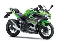 Kawasaki Ninja 250 2018 (6)