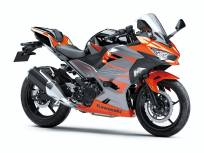 Kawasaki Ninja 250 2018 (7)