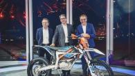 KTM FREERIDE E-XC MY2018_Trunkenpolz_Pierer_Kiska_Hangar-7