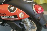Sepeda Motor Listrik Yamaha (13)