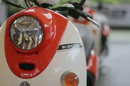 Sepeda Motor Listrik Yamaha (15)