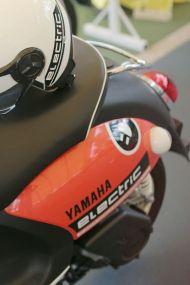 Sepeda Motor Listrik Yamaha (18)
