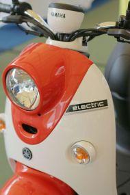 Sepeda Motor Listrik Yamaha (19)