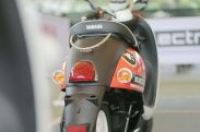 Sepeda Motor Listrik Yamaha (21)