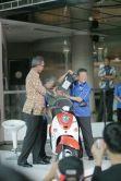Sepeda Motor Listrik Yamaha (22)
