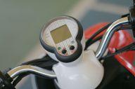 Sepeda Motor Listrik Yamaha (3)