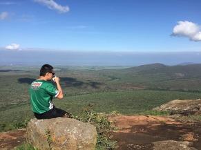 Wheel Story Season 5 Afrika Mozambique (4)
