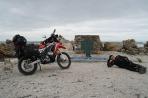 wheel story season 5 titik paling selatan afrika (2)