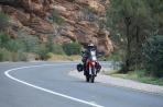 wheel story season 5 titik paling selatan afrika (3)