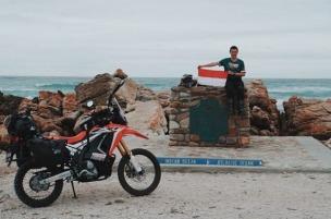 wheel story season 5 titik paling selatan afrika (6)
