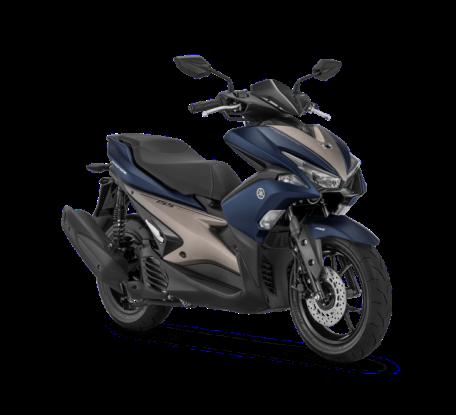 Aerox-155VVA-S-Version-Matte-Blue-2017