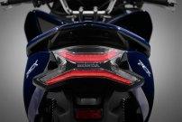 Honda-PCX-Hybrid-04