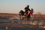 Wheel Story #5 Namibia (10)