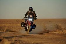 Wheel Story #5 Namibia (11)
