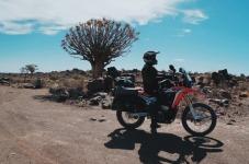 Wheel Story #5 Namibia (12)