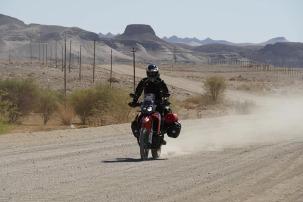 Wheel Story #5 Namibia (13)
