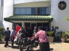 Wheel Story #5 Namibia (14)